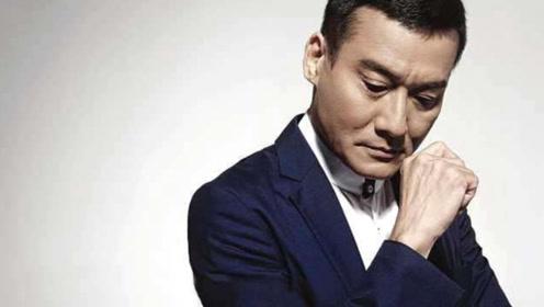 梁家辉:一个被称为中国马龙白兰度的男人