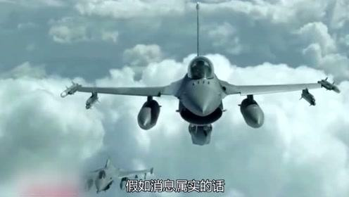 卫星图像曝光歼-20战机,美国不再淡定,外媒:已进入量产阶段