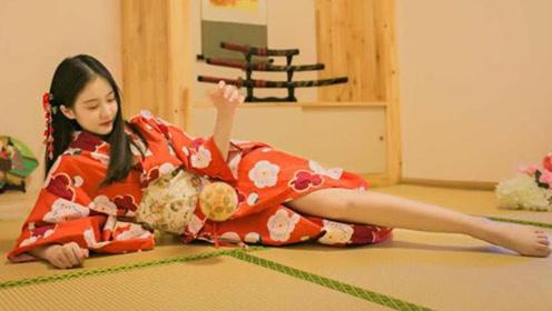 为什么日本人那么爱干净,却宁愿睡地板都不睡床?理由其实很简单