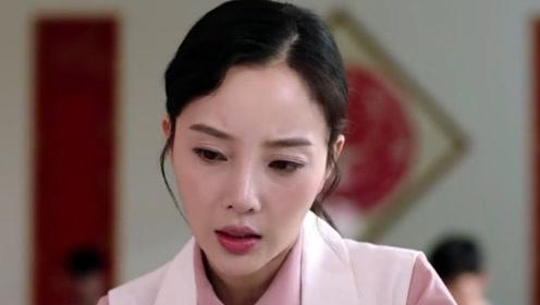 李小璐新剧播出,收视却惨不忍睹,明明演技不错为何没人看 ?