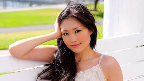 这个国家离我们超近,当地美女最喜欢搭讪中国游客,千万要拒绝!