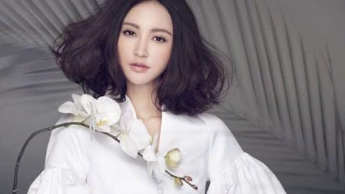 张歆艺喜欢在背后议论艺人,袁弘实力吐槽:抹黑朋友就没有输过