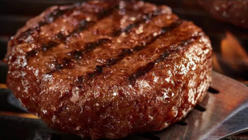 """我敢做,你敢吃吗?中国首款""""人造肉""""9月上市"""