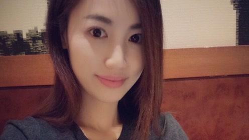 马蓉疑似开小号,爆料王宝强疑似再婚,辟谣自己和宋喆没有关系