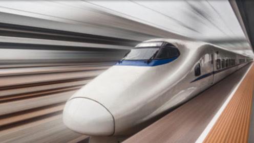 江苏修建的新高铁,耗资464亿途径九个县市,有你的家乡吗?