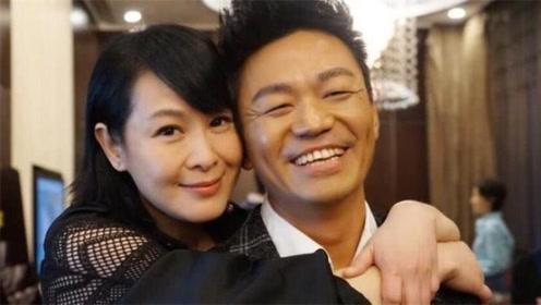 王宝强和刘若英真实关系曝光!竟骗了我们这么久,网友:不敢相信
