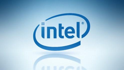 摩尔定律未死,Intel将投460亿元,台积电冲破2nm工艺