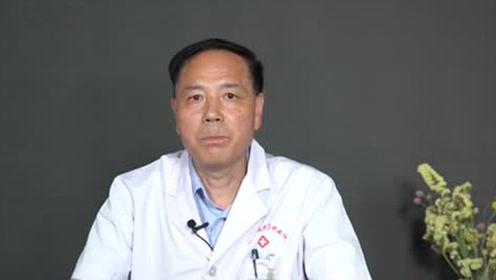 甲状腺结节,能用中西医结合的方法治好吗?