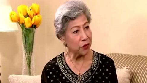 她是香港第一鬼后,凭裘千尺走红,85岁一生未嫁