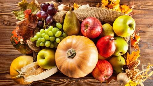 水果到底应该饭前吃,还是饭后吃?很多人可能已经做错了很多年!