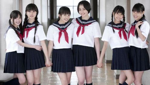 日本女孩很多人都想娶,当你知道原因后,你也想娶