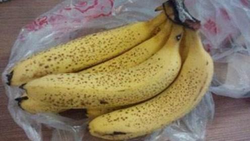 """家家户户常吃的这种水果,竟全是""""癌细胞"""",怪不得医生从不吃"""
