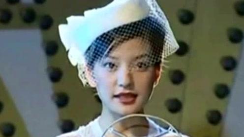 被蒙蔽了20多年, 原来陆依萍才是最心机的美妆博主