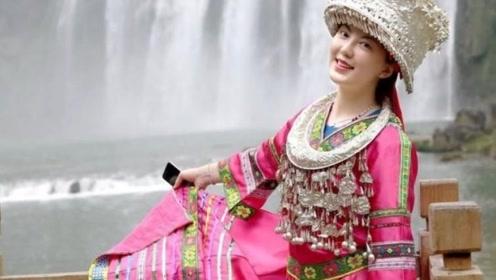 世界最奇特的地区、习俗竟然是女娶男嫁、而且至今还有