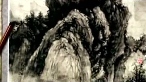 江苏高邮村民拆房,失传千年古画重现,专家连夜安排专列送故宫