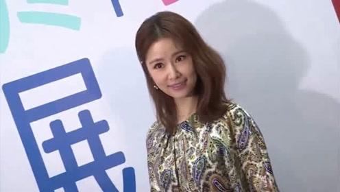 林心如新剧饰演28岁御姐,肖战再次被选中男主,网友吐槽不断!