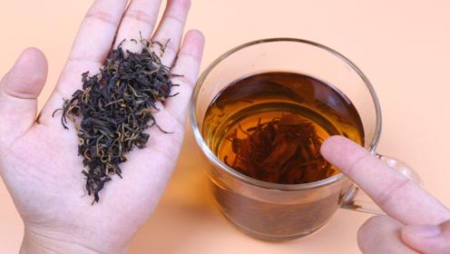 喝茶虽好,但有3种情况不要乱喝,不然就是在给身体找麻烦