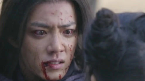 肖战《诛仙》将上映,总票房预测不足8千万,会变下一个鹿晗吗!
