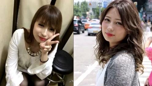 日本23岁单身妈妈找学生谈恋爱,遭判刑3年赔偿10万