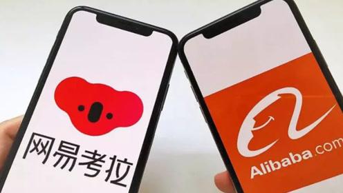 阿里20亿美元收购网易考拉,ZAO再次更新用户协议