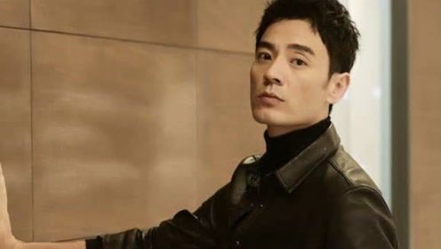 38岁的李光洁撒起糖如初恋般不油腻,看到他的出身让人泪目