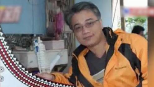 台湾警察走私毒品事败乘船外逃 因晕船严重半路折回