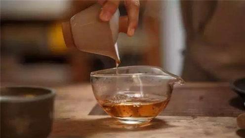 """我国""""最贵""""的四种茶叶,堪称""""天价"""",网友:液体黄金?"""