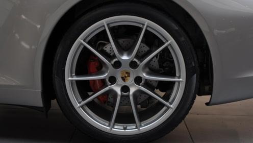 世界上第一个合金轮胎,不仅防爆胎,而且可用于任何地形!