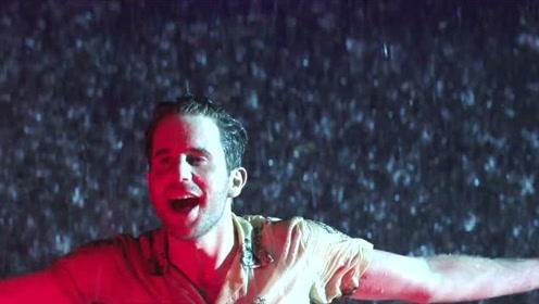 《完美音调》男星Ben Platt新单《RAIN》MV首播