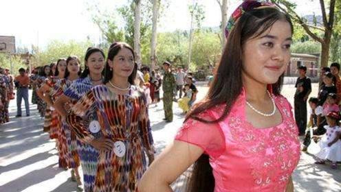 中国最晚起床的城市,上午11点天才亮,美女更是数不胜数!
