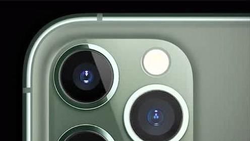 推出没有5G的iPhone11 苹果是领跑者还是跟跑者?