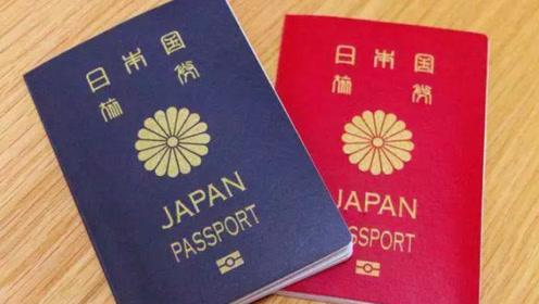 全球含金量最高护照,190个国家提供免签,美国都比不了