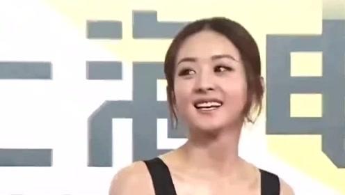 赵丽颖新戏开拍,携手王一博仗剑走江湖,网友却要求换男主