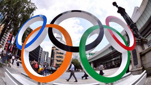 """东京奥运举办地抱怨中央政府""""一毛不拔"""",迄今未拨奥运经费"""