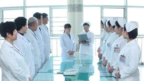 """共创造、同分享——""""特色人本管理""""凝聚京东中美医院人才之力"""