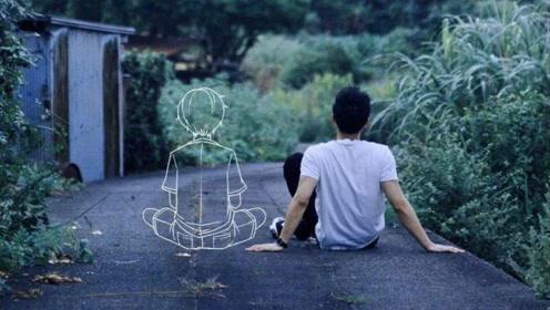《我在未来等你》李光洁费启鸣梦回少年时代