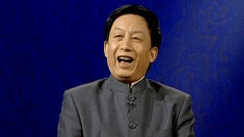 易中天为何说明朝是中国最黑暗的朝代?对比宋朝历史,你就明白了