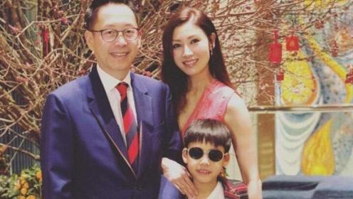 港媒曝李嘉欣收半亿酬劳复出录综艺,于正发文称她将指导新人演技