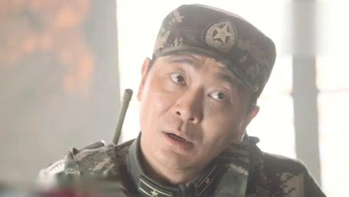 《陆战之王》黄晓萌被淘汰,张能量质问杨俊宇:你欠我一个解释