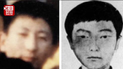 《杀人回忆》凶手原型照片曝光 二次调查嫌疑人仍拒不认罪