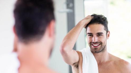 男人雄性激素低别担心,多吃富含这4种营养物质的食物即可