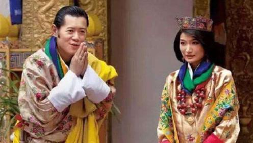 """中国一夫多妻一妻多夫村庄,被政府命名为""""文物保护单位""""啥情况"""