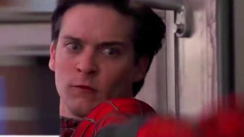 """超级粉丝自制""""蜘蛛侠""""蛛丝发射器,过程简单,最后的效果惊人"""