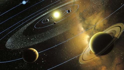 金星和地球每天都在跳舞?看完它们的运动轨迹,网友:好神奇