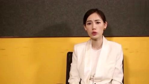 马蓉发文愤怒回应怀孕传闻:未怀孕,不出道,拒绝捆绑消费