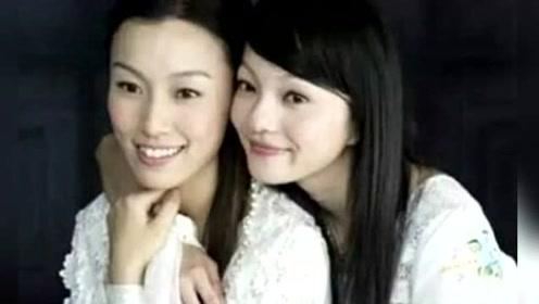张韶涵新专辑歌词太犀利,被粉丝猜测暗有所指,疑似内涵范玮琪?