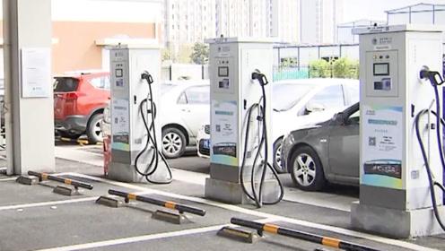 新能源汽车电池寿命有多长?换一次多少钱?老司机给你答案!