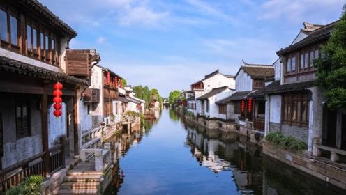国内这两个景区商业化太重,让游客很寒心,你去认为他们如何呢?