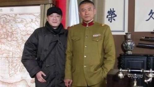 原来他是中国人!因为演日本人被骂,却中国学历最高的演员