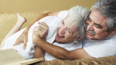 女人50岁绝经之后,还会出轨吗?过来人道出心酸实情